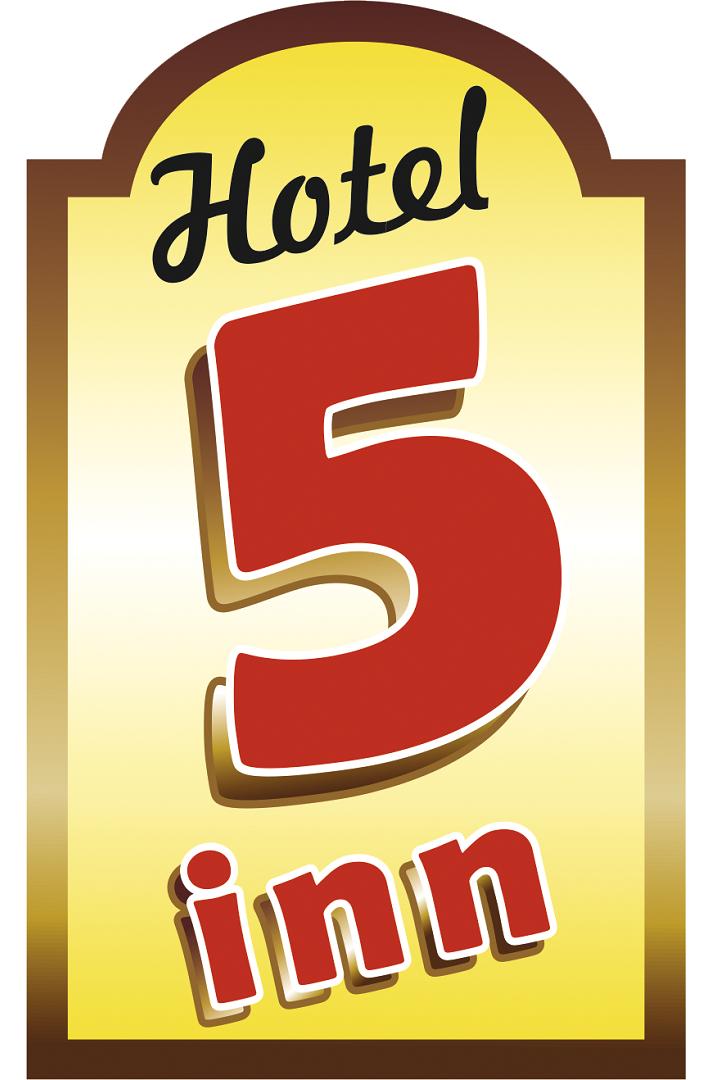 Hotel 5 Inn Plus