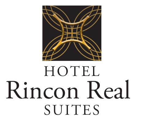 Hotel Rincon Real